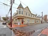 34-A Main Street - Photo 2