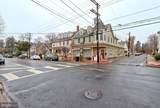 34-A Main Street - Photo 4