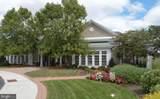 2102 Lilac Court - Photo 25