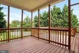 384 Turnberry Drive - Photo 34
