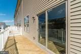 2230 Abboccato Terrace - Photo 5