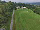 271a Hill Road - Photo 38