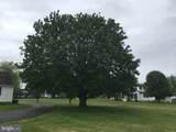 6618 Shawnee Road - Photo 19