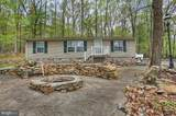 5369 Summers Road - Photo 1