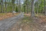 5369 Summers Road - Photo 10