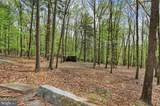 5369 Summers Road - Photo 11