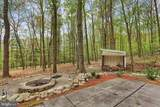 5369 Summers Road - Photo 2