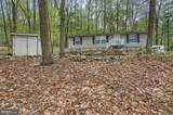 5369 Summers Road - Photo 3