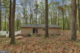 5369 Summers Road - Photo 4