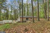 5369 Summers Road - Photo 5