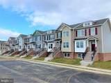 27 Heritage Hills Drive - Photo 2