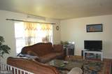 4314 Eldorado Drive - Photo 10