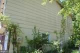 4314 Eldorado Drive - Photo 29