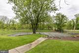 365 Pleasanton Road - Photo 37