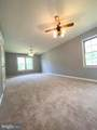 10707 White Pine Lane - Photo 7