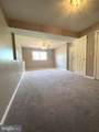 10707 White Pine Lane - Photo 8