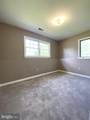 10707 White Pine Lane - Photo 9