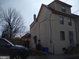 314 Mechanic Street - Photo 2
