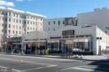 1763 Columbia Road - Photo 24