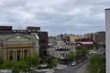 1763 Columbia Road - Photo 8