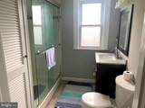 602 Oldtown Road - Photo 15