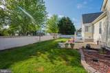 12807 Whisper Trace Drive - Photo 58