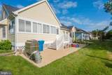 12807 Whisper Trace Drive - Photo 66