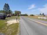 130 Delaware Avenue - Photo 13