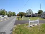 130 Delaware Avenue - Photo 14