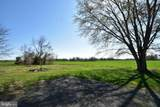 1140 Dutch Neck Road - Photo 4