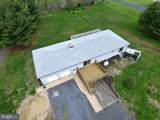 1140 Dutch Neck Road - Photo 43