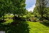 7262 Pebble Creek Drive - Photo 34