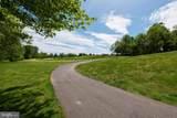 7262 Pebble Creek Drive - Photo 40
