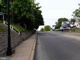 1733 Easton Road - Photo 4