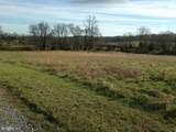 Greenhill Farm Lane - Photo 1