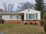 3320 Wild Cherry Road - Photo 1