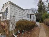 3320 Wild Cherry Road - Photo 3