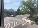 3604 Falls Road - Photo 22