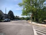 3604 Falls Road - Photo 5