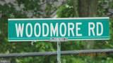 P26 Woodmore Road - Photo 1