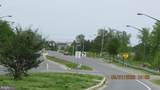 P26 Woodmore Road - Photo 14