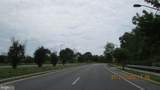 P26 Woodmore Road - Photo 15