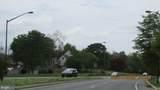 P26 Woodmore Road - Photo 16