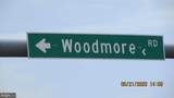 P26 Woodmore Road - Photo 17