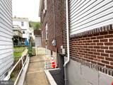 208 Penn Street - Photo 2