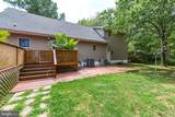 4 Weeping Willow Court - Photo 30