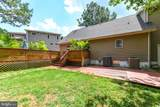 4 Weeping Willow Court - Photo 31