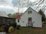 6255 Butler Road - Photo 2