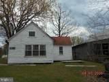 6255 Butler Road - Photo 3
