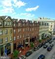 1209 Charles Street - Photo 22